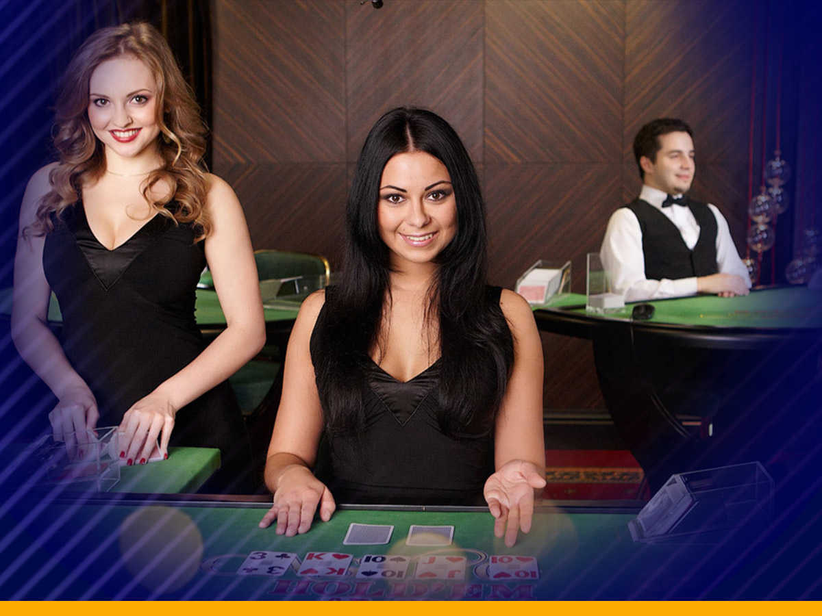 Android Version Online Casino-preview