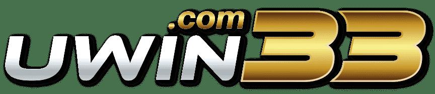 UWIN33 Logo
