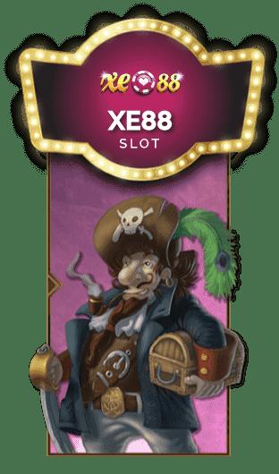 UWIN33 XE88 Slots Game Online